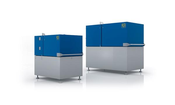 installazione impianti microgenerazione brescia risparmio energia